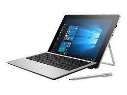 HP Elite x2 1012 G1 Intel m5 8GB/128SSD/FHD Touch 4G