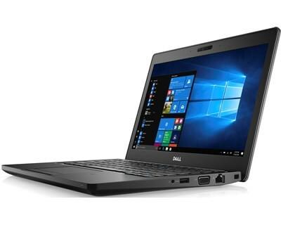 Dell Latitude 5280 i5 8GB/128SSD/FHD/A.