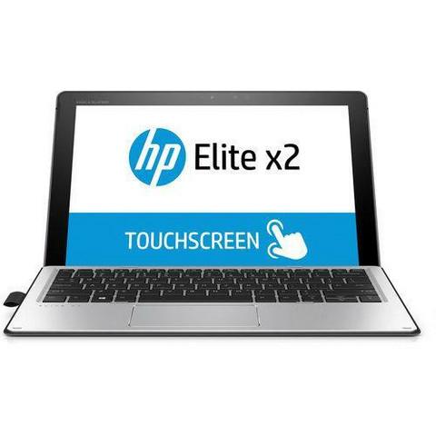 HP Elite x2 1012 G2 Corei5-7200U 2.5GHz 12