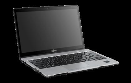 Fujitsu Lifebook S937 i7 8GB/512SSD/kosketus FHD/A