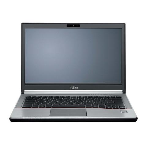 Fujitsu Lifebook E746 i7 16GB/512SSD/FHD/B.