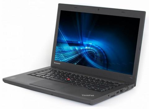 Lenovo Thinkpad T440 i5 8GB/128SSD/HDB