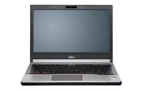 Fujitsu Lifebook E736 i3 8GB/256SSD/FHD/Pori