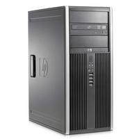 GamingPro 8200 Elite i5/8GB/500GB/GT1030