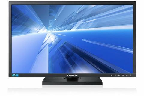 Samsung S27C450B 27