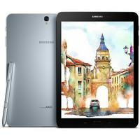 Samsung Galaxy Tab S3 9,7