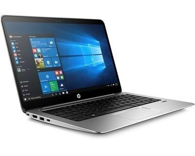 HP EliteBook 1030 G1 M5-6Y57 1.1 GHz 13.3