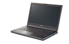 Fujitsu Lifebook E547 i5 8GB/256 SSD/FHD IPS
