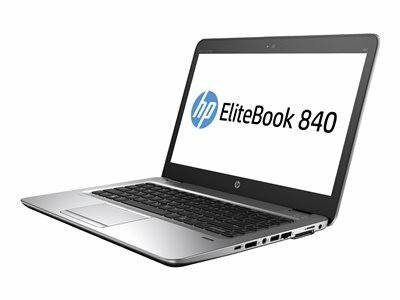 HP Elitebook 840 G3 Core i7-6600U 2.6 GHz 14
