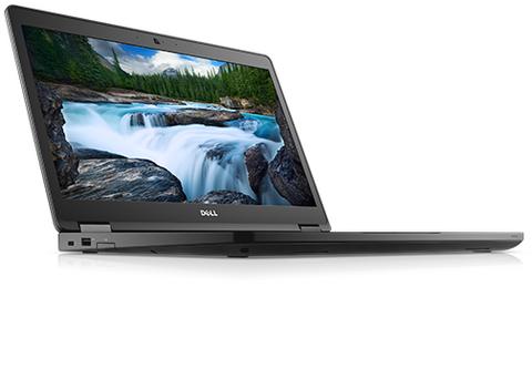 Dell Latitude 5480 Core i5-6300U 2.4 GHz HD Win10 Pro 8/128 SSD