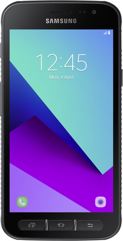 Samsung Galaxy Xcover 4 16 Gb