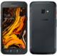Samsung Galaxy Xcover 4s 32 Gb