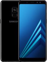Samsung Galaxy A8 32Gb Dual SIM Android 9