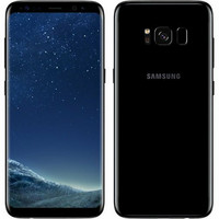 Samsung Galaxy S8 64 Gt SM-G950F