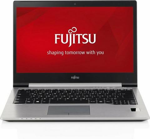 Fujitsu Lifebook U747 Core i5-7200U 2.5 GHz 14.0