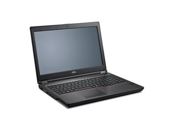 Fujitsu Celsius H780 i7-8850H 2.6 GHz FHD IPS 32/512 SSD Win10 Pro Nvidia P3200M 4G/B.