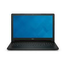 Dell Latitude E5570 Core i5-6300U 2.4 GHz FHD Win10 Pro 8/128 SSD 4G/B.