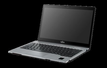 Fujitsu Lifebook S936 Core i7-6600U 2.6 GHz 13.3