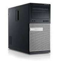 Dell Optiplex 990 MT i5 8GB/750GB