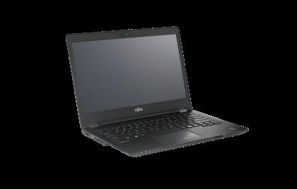 Fujitsu Lifebook U747 i7 8GB/512 SSD/FHD Touch