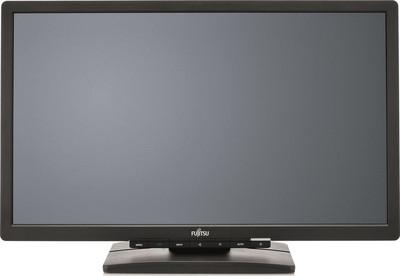 Fujitsu E20T-6 LED 20