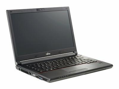 Fujitsu Lifebook E546 i5 8GBGB/256 SSD/FHD /Pori