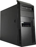 Lenovo ThinkCentre M81 i5 8GB/1.0 Tb