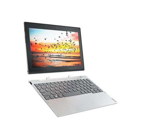 Mix 320-10ICR tablet Atom 1.44 GHz 10.1