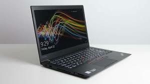 Lenovo Thinkpad T460s i5  8GB/256 SSD/ FHD Touch/B-Grade