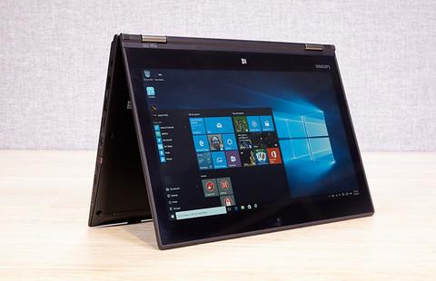 2-in-1 Lenovo Yoga 260  i5 8GB/256SSD/FHD Touch 4G/B