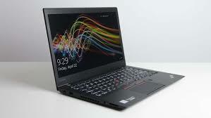 Lenovo Thinkpad T460s i5 8GB/256 SSD/FHD TouchPori