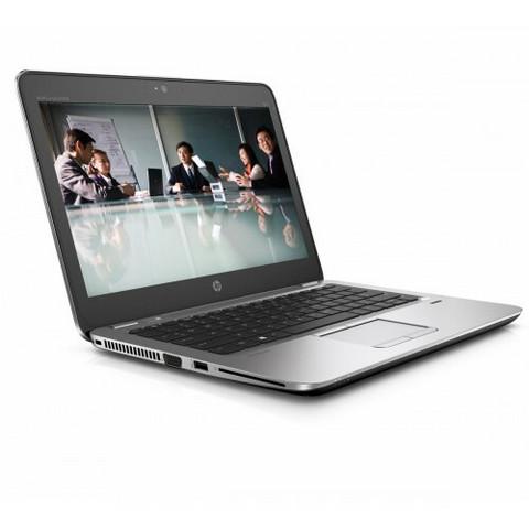 HP Elitebook 840 G4 i5 8GB/256SSD/HD