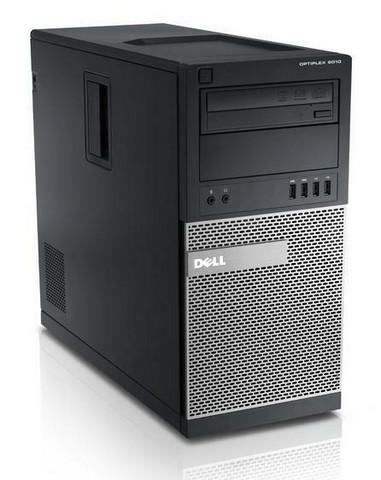 GamingPro 9010 i5/8GB/500GB/GTX1050Ti