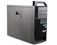Lenovo ThinkStation D30 Xeon E5 32GB/240 SSD + 1.0Tb HDD/Nvidia