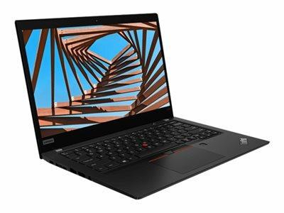 Lenovo ThinkPad X390 i5 8GB/1.0 Tb SSD/FHD Touch  4G