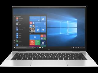 HP Elitebook x360 1030 G2 i5 8GB/256/FHD IPS kosketus 4G/Touch/B-Grade
