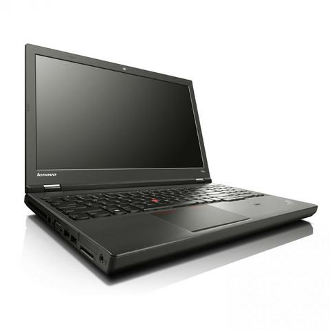 Lenovo Thinkpad T540p i7 8GB/256 SSD/FHD.