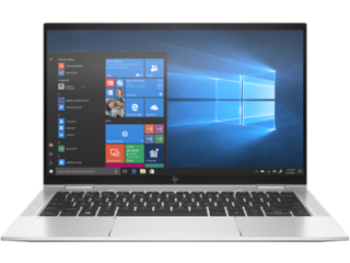 HP Elitebook x360 1030 G2 i5 16GB/256SSD/FHD IPS kosketus 4G/A-Grade