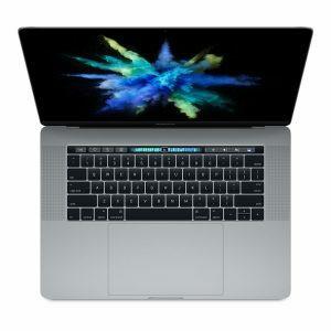 Apple MacBook Pro i7 16GB/250 SSD.