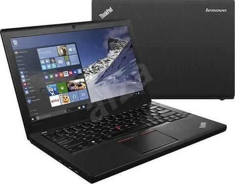 Lenovo ThinkPad X270 i5 8GB/512 SSD/FHD