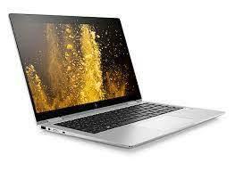 HP Elitebook x360 1040 G5  i7 16GB/256 SSD/kosketus FHD 4G/ A-Grade