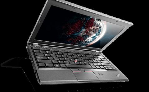 Lenovo ThinkPad X230 i5 8GB/128SSD/HD IPS