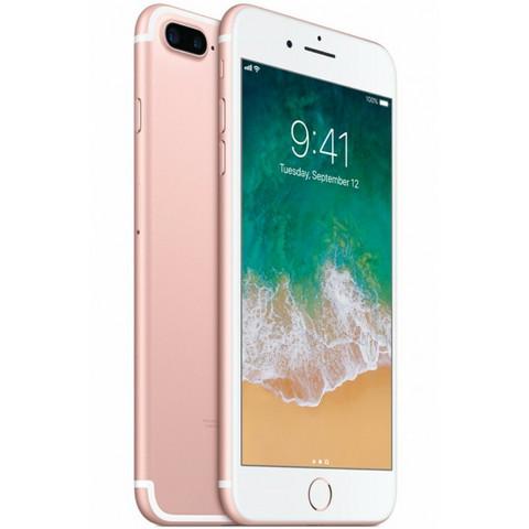 Apple iphone 7 Plus 32GB A Rose Gold