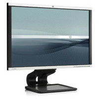 HP Compaq LA2405wg 24