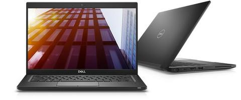 Dell Latitude 7390 i5 8/256 SSD/FHD..
