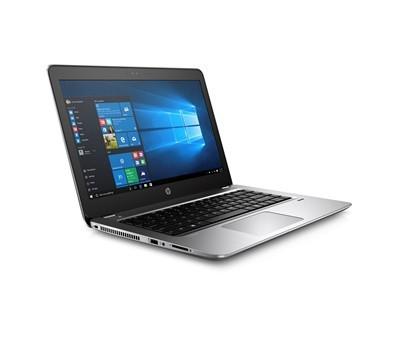 HP Probook 440 G5 i5 8/256 SSD/FHD..