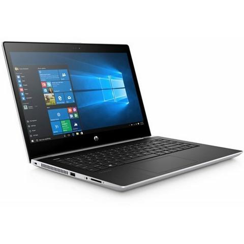 HP Probook 440 G5 i5 8/256 SSD/FHD/Pori..