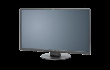 Fujitsu B22-8 TS Pro LED 22