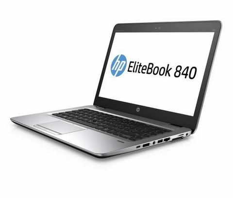 HP Elitebook 840 G3 i5 8GB/256SSD/FHD/4G/A/Pori.