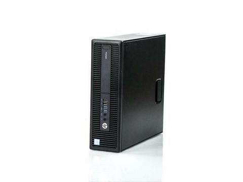 GamingPro 600 G1 i5/8GB/500GB/GTX1050Ti